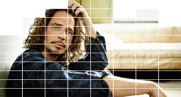 http://www.suitefestival.com/2016/wp-content/uploads/chris-cornell1.jpg